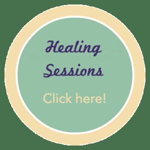Healing sessions reiki master portland oregon