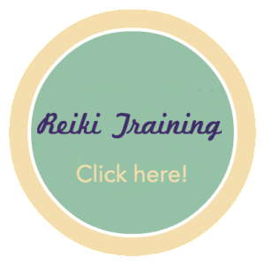reiki training reiki master portland oregon