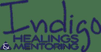 Indigo Healings PDX
