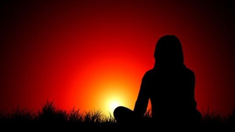 sunset-1815992__340