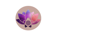 Indigo Healings PDX