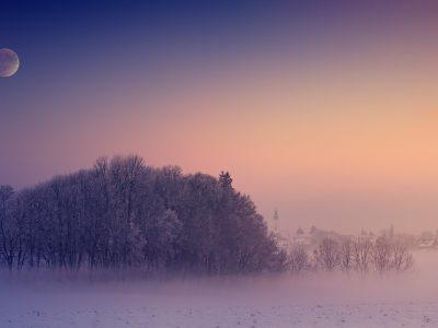 winter-4557798_1280
